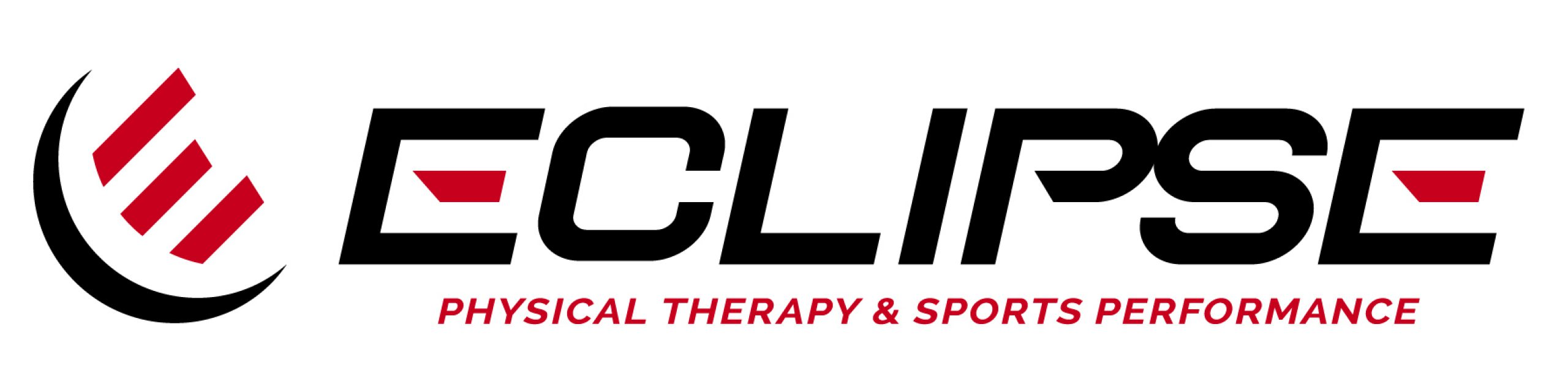 Welcome to Eclipse Physical Therapy!